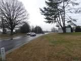 151 Pilot Knob Road - Photo 6