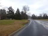 151 Pilot Knob Road - Photo 7