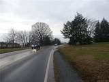 151 Pilot Knob Road - Photo 8