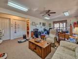 85 Saddle Drive - Photo 40