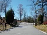 Lots 84-87 Jill Drive - Photo 2