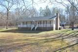 639 Doe Court - Photo 29