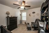 1757 Bailey Ridge Drive - Photo 20