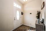 1757 Bailey Ridge Drive - Photo 3