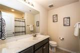 1757 Bailey Ridge Drive - Photo 21