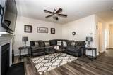 1757 Bailey Ridge Drive - Photo 8