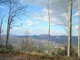 125 Large Poplar Trail - Photo 1