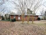 2217 Waxhaw Indian Trail Road - Photo 2
