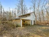 479 Enka Lake Road - Photo 21