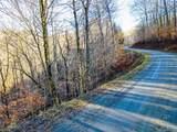 TBD Glenaire Road - Photo 27