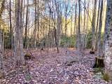 1.98 Acres Long Branch Road - Photo 2