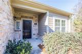 4905 Polo Gate Boulevard - Photo 2
