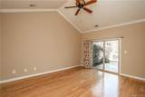 4905 Polo Gate Boulevard - Photo 24