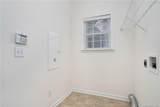589 Ambergate Place - Photo 13