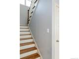 118 Houston Street - Photo 20