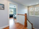 118 Houston Street - Photo 23