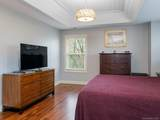 118 Houston Street - Photo 25