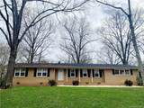 717 Plantation Road - Photo 1