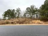 146 Ridge Point Drive - Photo 2