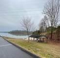 146 Ridge Point Drive - Photo 9