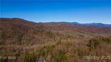 25 Feather Falls Trail - Photo 20