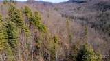 25 Feather Falls Trail - Photo 30