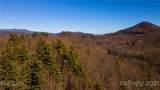 25 Feather Falls Trail - Photo 35