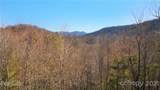 25 Feather Falls Trail - Photo 36