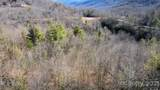 25 Feather Falls Trail - Photo 37