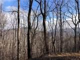 99999 Pinebark Ridge - Photo 2