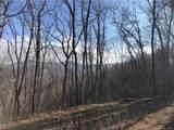 99999 Pinebark Ridge - Photo 3