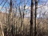 99999 Pinebark Ridge - Photo 4