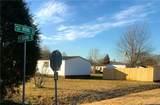 115 Riting Lane - Photo 21