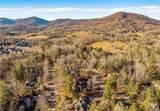 28 Hidden Hills Way - Photo 7
