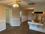 439 Baker Extension - Photo 5
