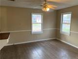 439 Baker Extension - Photo 6