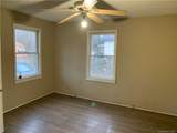 439 Baker Extension - Photo 9