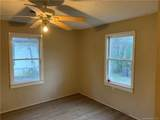 439 Baker Extension - Photo 10