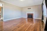 312 Forest Lane - Photo 5