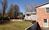 115 Merri Acres Lane - Photo 40
