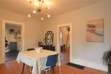 85 Short Tremont Street - Photo 2