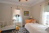 85 Short Tremont Street - Photo 15