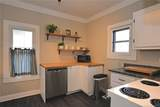85 Short Tremont Street - Photo 4