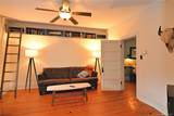 85 Short Tremont Street - Photo 5