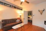 85 Short Tremont Street - Photo 6