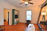 85 Short Tremont Street - Photo 7