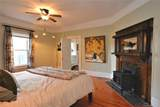 85 Short Tremont Street - Photo 8