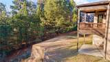 2034 Lake Forest Drive - Photo 35