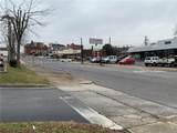 218 Front Street - Photo 12