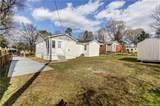 4242 Winfield Drive - Photo 28